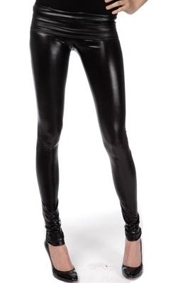 http://www.azerilove.net//content_images/leggins.jpg